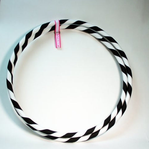 Play Perfect Hoop 20mm Hula Hoop - Collapsible