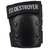 Destroyer Recreational Elbow Pads