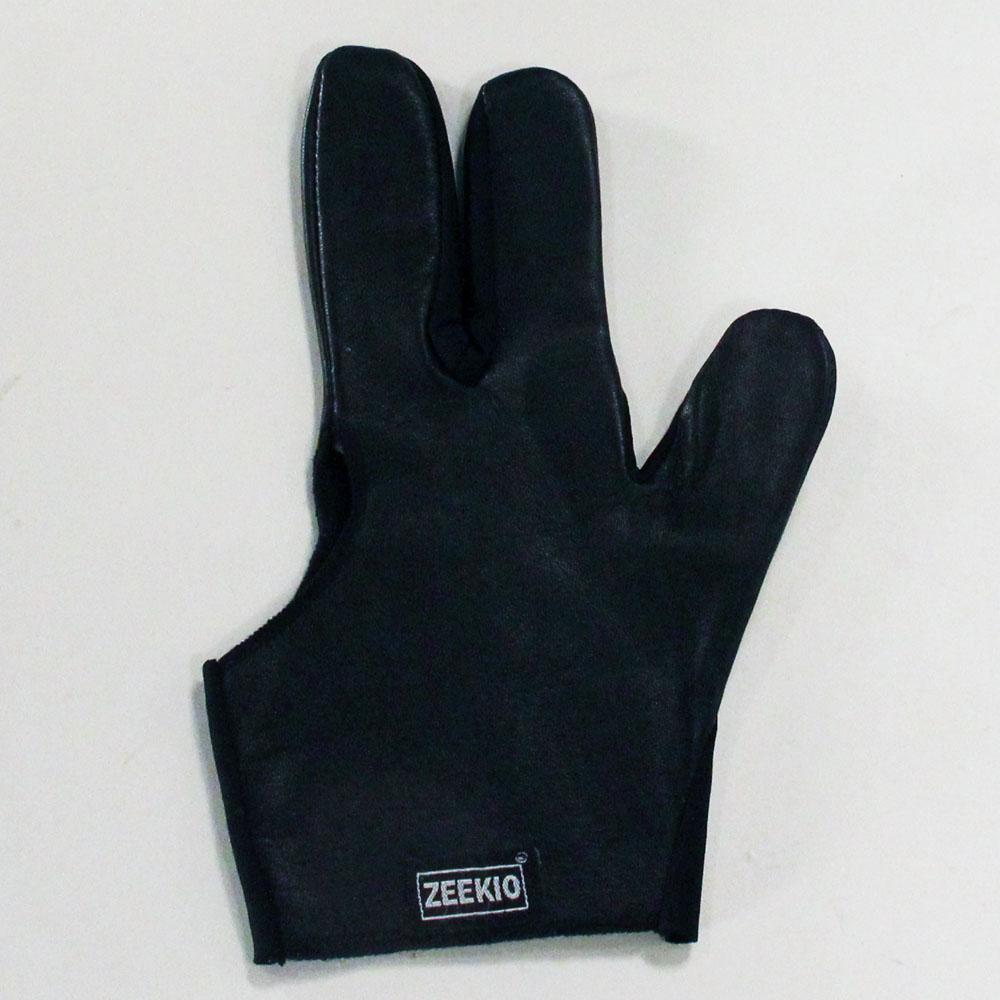 Zeekio Leather Yo-Yo Glove