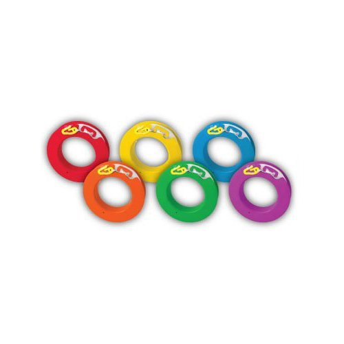 WindnSun YoYo Kite Winder 500 ft - YoYoSam