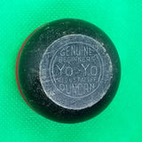 Vintage Duncan Mini Beginners Tournament Yo-Yo -Fair/good Condition- 50s or 60s (VF1-12)