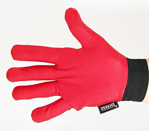 Zeekio Five Finger Yo-Yo Glove