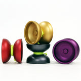One Drop Overture Yo-Yo - U.S. National Champion Sebastian Brock Collaboration-