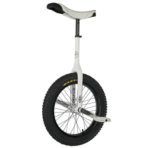 "Impact 19"" Gravity Unicycle - YoYoSam"