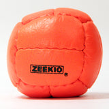 Zeekio Galaxy Juggling Ball
