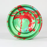 One Drop Sugar Glider Yo-Yo - 6061 Aluminum YoYo