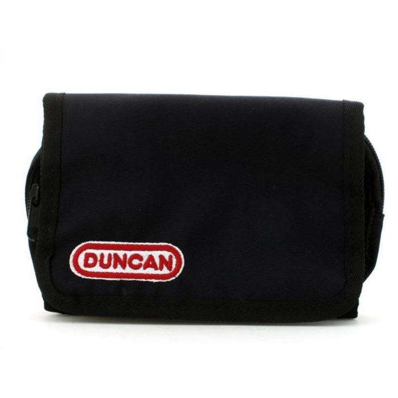 Duncan Yo-Yo Utility Storage Pouch - Great Way to Carry Your YoYo's and More