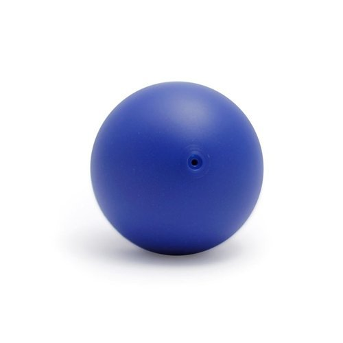 Play SIL-X Juggling Ball - Filled with Liquid Silicone - 67mm, 110g