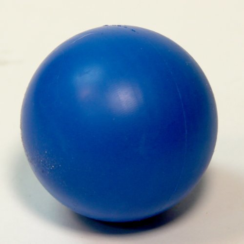 Play G-Force Bouncy Ball - 65mm, 155g - Juggling Ball (1) - YoYoSam