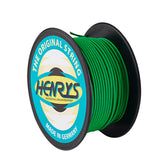 Henrys Diabolo Replacement String Roll 25m - YoYoSam