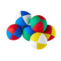 Henrys Juggling Beanbag- Stretch 67mm - (1) Single Juggling Ball - YoYoSam