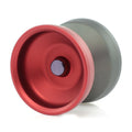 One Drop Kuntosh 5000 QV Yo-Yo - Redesigned 7075 Alloy - YoYoSam