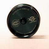 Custom Products Axl Yo-Yo