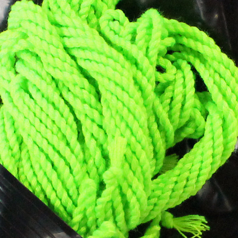 MonkeyfingeR Vines 50 Pack -Normal - Polyester Yo Yo String - YoYoSam