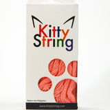 Kitty String Yo-Yo String 100 Pack - XXL - YoYoSam