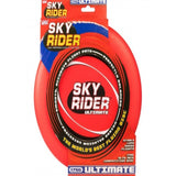 Duncan Sky Rider 175 Gram ULTIMATE DISC - Graphics Vary-