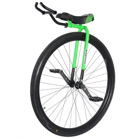 "Nimbus Nightfox 36"" Unicycle"