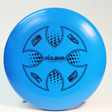 Innova Pulsar Flying Disc - Major League Ultimate Championship 175 Gram Sport Disc - YoYoSam