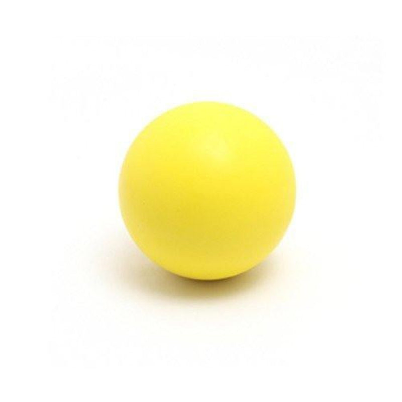 Play G-Force Bouncy Ball - 70mm, 180g - Juggling Ball (1) - YoYoSam