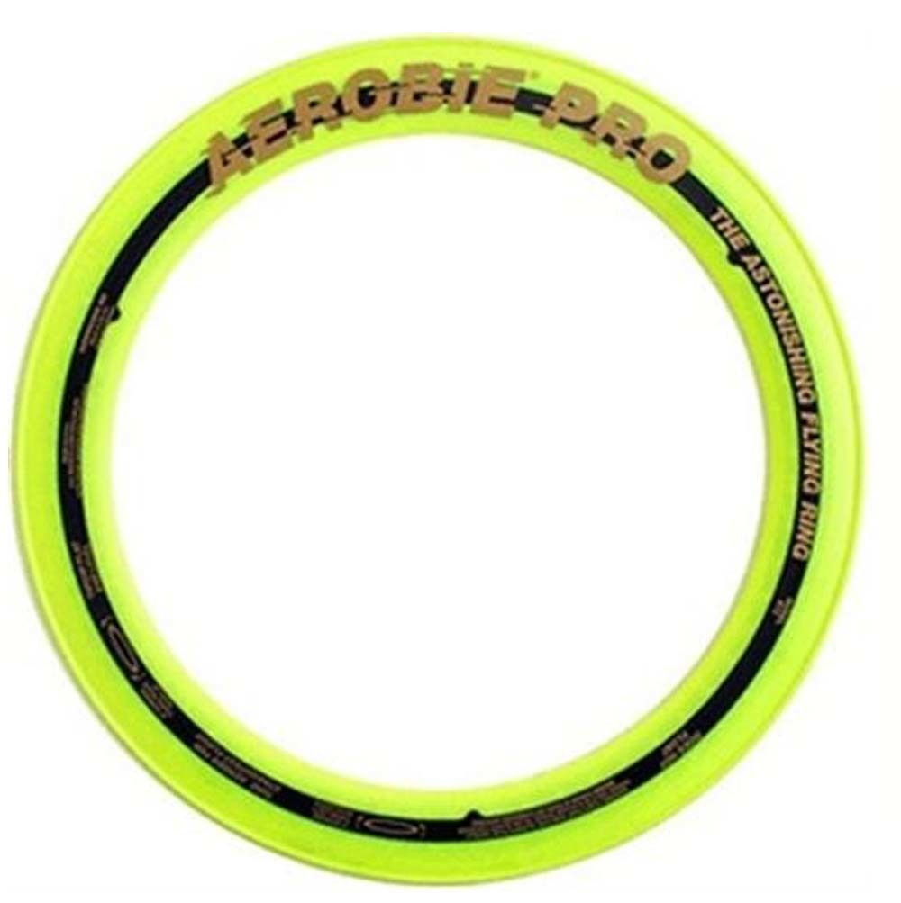 "Aerobie 13"" Pro Ring - Flying Ring - YoYoSam"