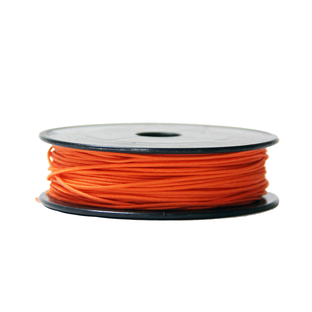 Higgins Brothers 25 Meter Roll of Diabolo String