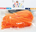 Kitty String Yo-Yo String 10 pk - Normal - YoYoSam