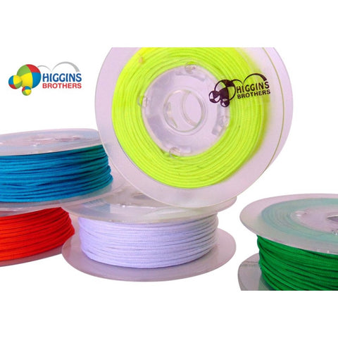 Higgins Brothers 25 Meter Roll of Diabolo String - YoYoSam