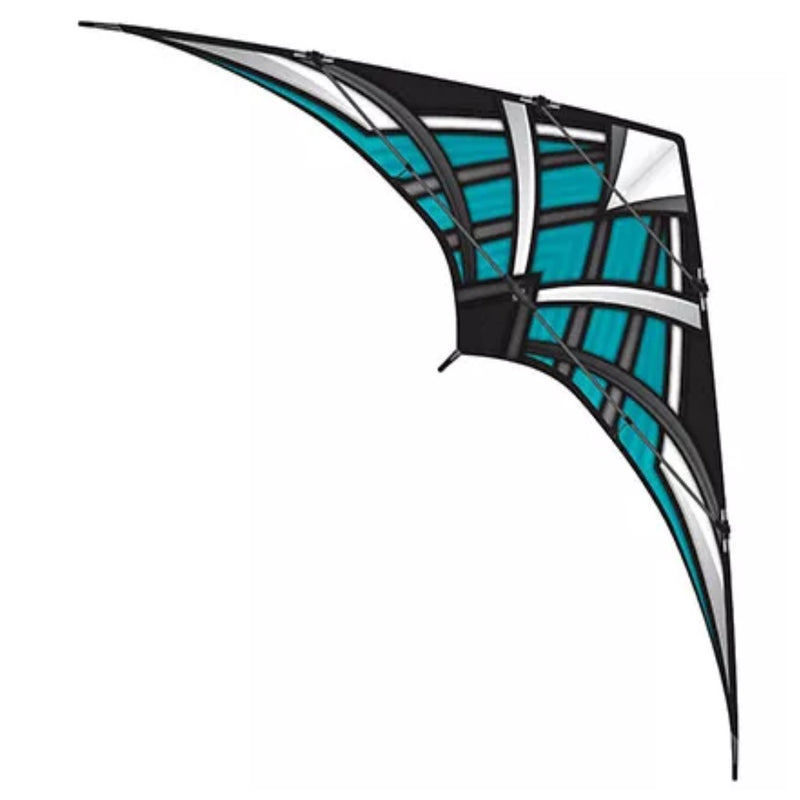 "NK93 Competition Sport Kite 93"" by Brainstorm - Ripstop Nylon Kite - YoYoSam"