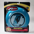 Wham-O Frisbee 200g Heavyweight Disc - Graphics Vary - YoYoSam