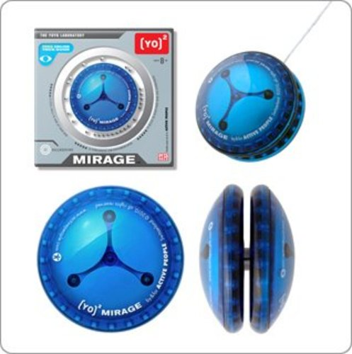 Active People Yo2 Mirage Yo-Yo