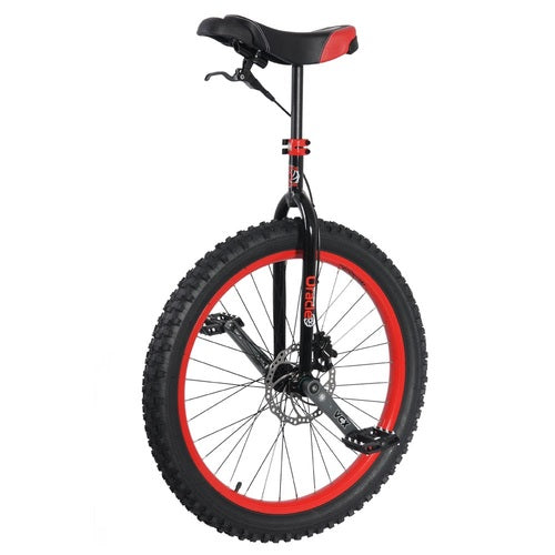 "Nimbus 26"" Oracle Mountain Unicycle or Muni - 26"""