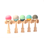 Bahama Kendama Two Tone