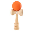 Yomega Pro Kendama - Rubberized Ball - YoYoSam