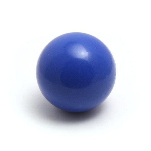 Play Stage Ball for Juggling 80mm 150g (1) - YoYoSam