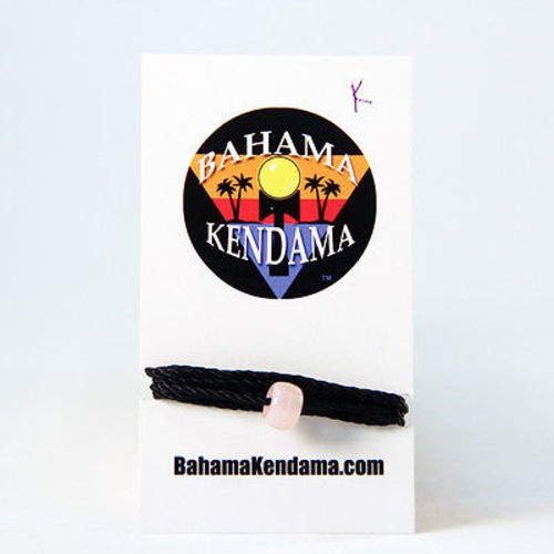The Bahama Kendama -XXL Replacement Kendama String - Black -Kenzilla,Emperor - YoYoSam