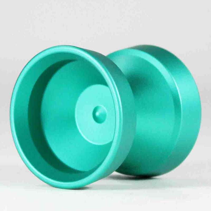 YoYoFactory Monster Edge Yo-Yo - World Champion Evan Nagao Signature YoYo - YoYoSam