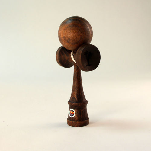 The Original Bahama Kendama Stain