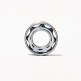 YoYo Zeekio Responsive Replacement 8 Ball Bearing for Spectre Yo-Yo - 13MM x 3MM