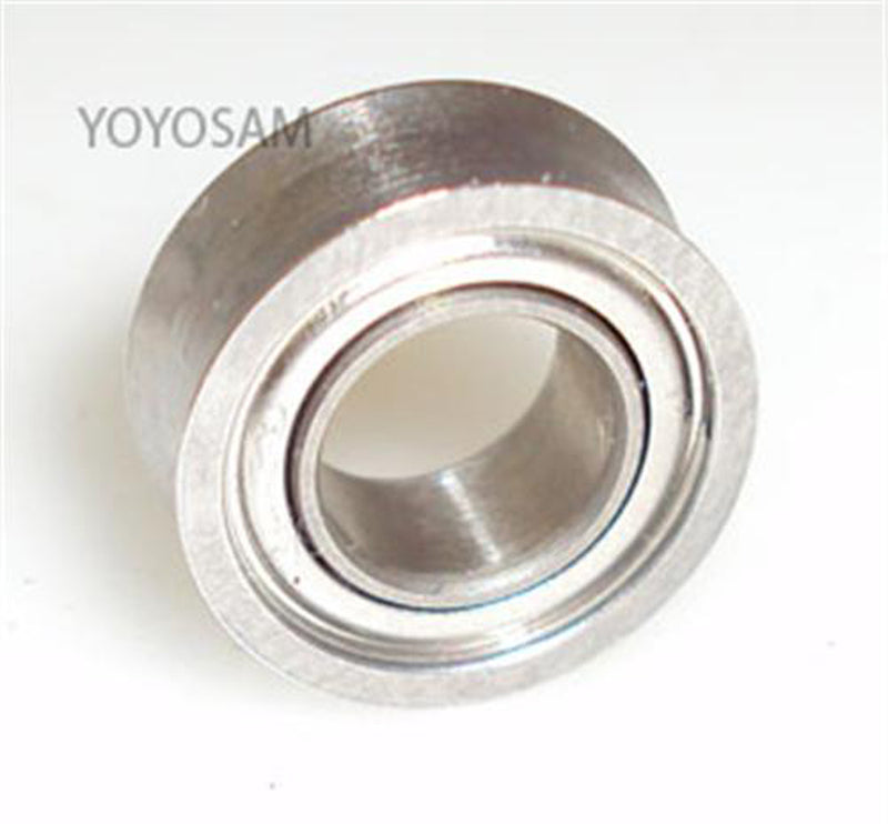 YoYoFactory Center Trac Bearings for Your Yo-Yo