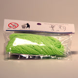 Kitty String Yo-Yo String 10 pk - Normal