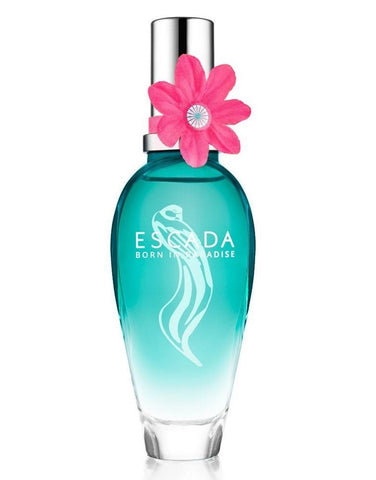 Born In Paradise by Escada for women