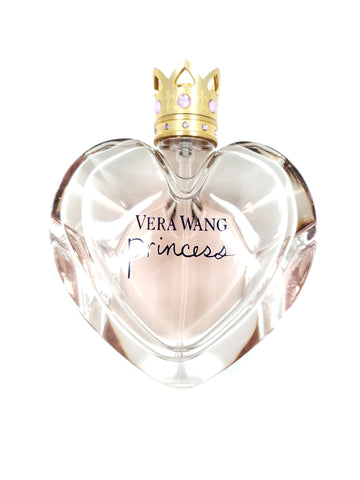 princess by vera wang for women