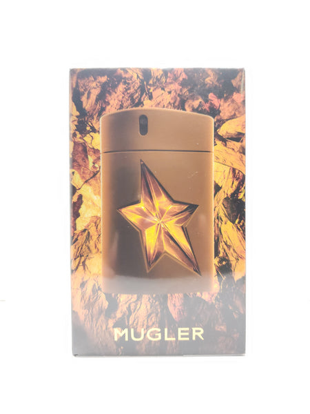 A*Men Pure Havane by Thierry Mugler for men