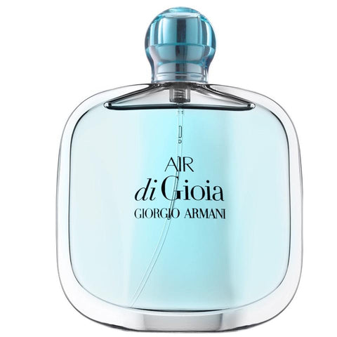 Air di Gioia by Giorgio Armani for women