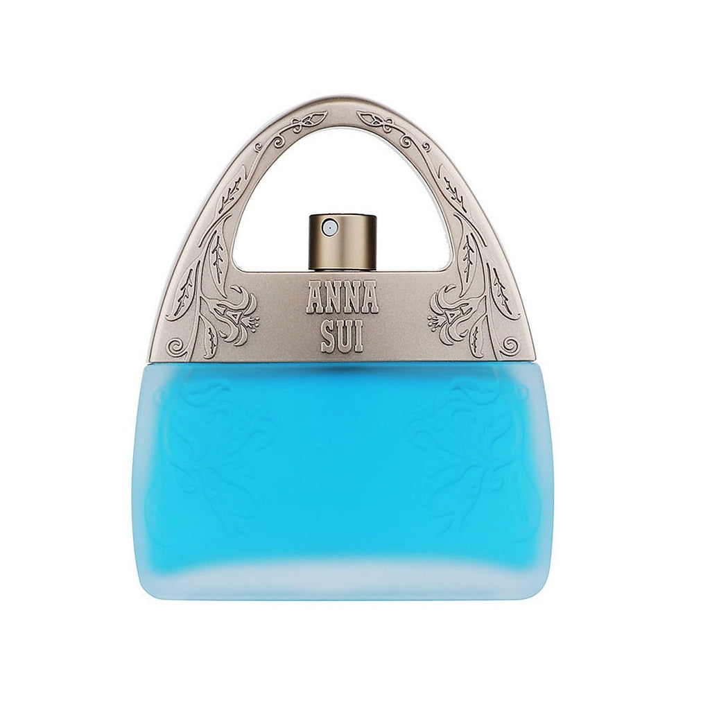 Sui Dreams by Anna Sui for women