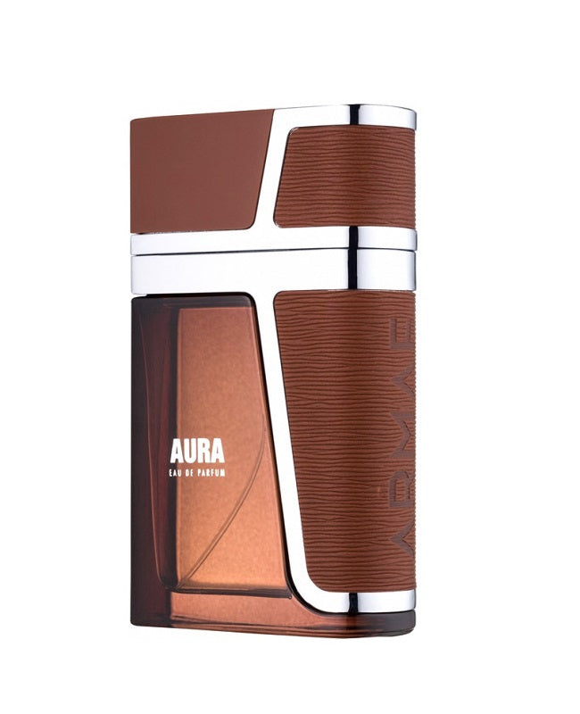 Aura by Armaf for men