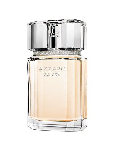 Azzaro Pour Elle by Azzaro for women