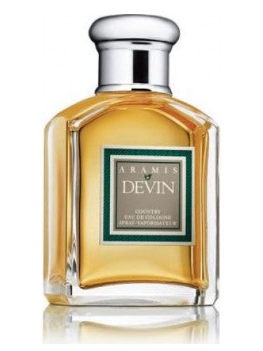 Aramis devin by Aramis for men