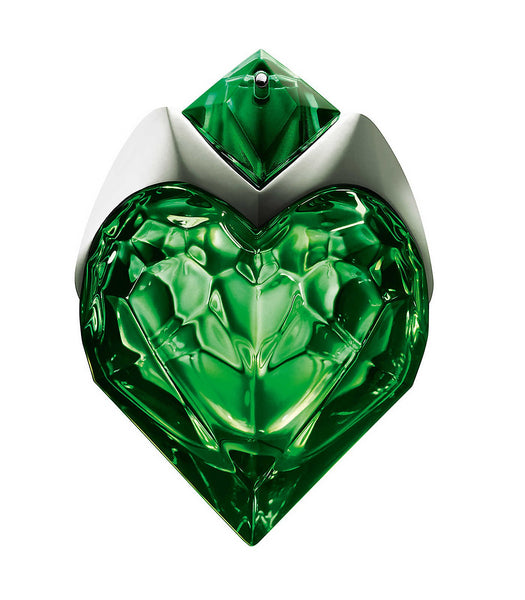 Aura Mugler by Thierry Mugler for women