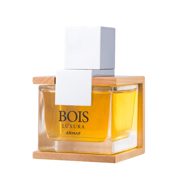 Bois Luxura by Armaf for men